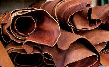 奢侈品原单欧货箱包货源,成都批发包包哪里便宜