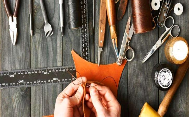 韩国手袋包包一手货源一件代发批发加盟做总代教独家引流,河南皮包批发市场