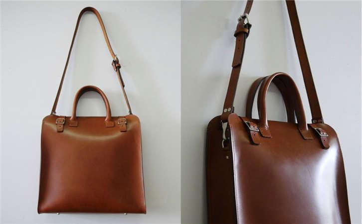 韩国手袋包包不囤货宝妈兼职实体店渠道商淘宝代理加盟,河南皮包批发