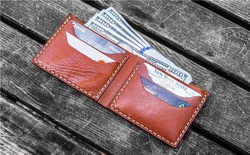 韩版箱包便宜尾单原版的真皮好货进货资源,河南女士包包批发