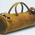 夏季新款爆款时尚潮流款式箱包,女包到哪里批发