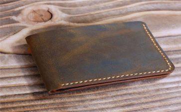 海外奢侈原版国际真皮韩版箱包,河北白沟箱包批发