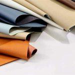 奢侈品大牌箱包便宜尾单的批发市场,常熟包包批发市场价格