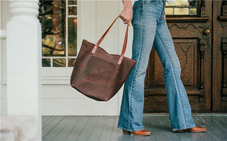海外代工欧洲一线奢侈大牌便宜韩版精品箱包,杭州饰品包包批发
