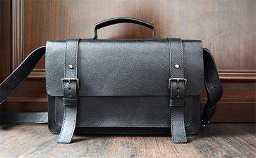 给大家讲解下高端奢侈品原单箱包值得购买吗,株洲包包批发