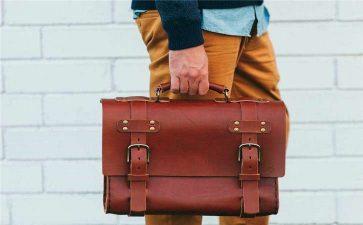 款式新颖海量真皮箱包便宜货源品质跨境皮具,濮阳箱包批发