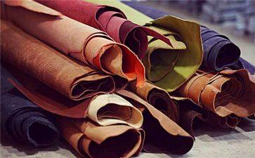 给大家分享一个专业尾单真皮箱包批发网站,重庆包包批发市场在哪里