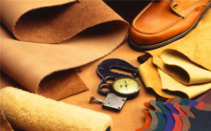 批发一线国际名牌奢侈品箱包的高品质尾单版好货,新乡女包批发