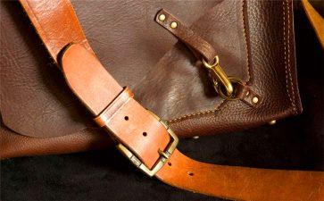 各类名牌奢侈品尾单专柜箱包一手进货渠道,镇江包包批发市场