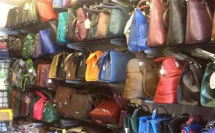 保温袋生产厂家产品的优势,保暖袋具有五大特性
