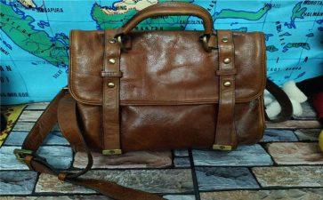 背包的设计理念,背包生产厂家的生产新知识