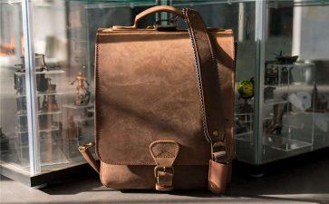 手提包中隐藏的一些事,手提袋的时尚文化