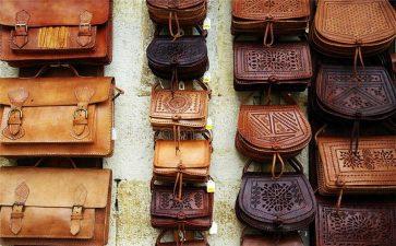 啥是再生皮革,什么叫油皮鞋