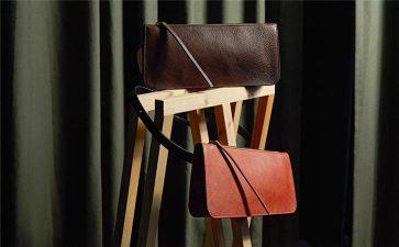 人都喜欢系皮带的原因,为什么要选择专业的皮带工厂定做皮带