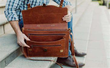 皮带有折痕怎么处理,时尚潮流领头产品