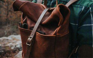 皮带是男士的象征,应置于通风透气干燥的地方
