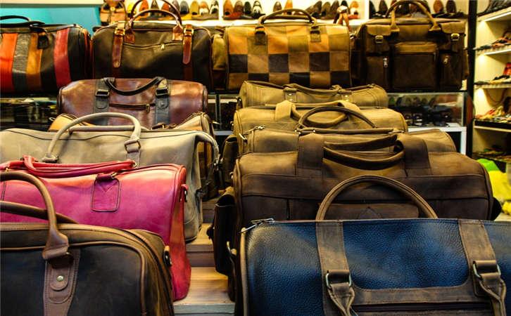 皮带工厂提供广东皮带批发服务,真皮男女皮带设计