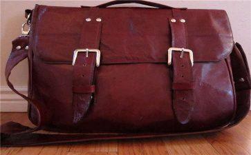皮带的用法,皮带工厂来说说为什么要使用皮带