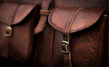 皮带的发展史,皮带平时怎么保养