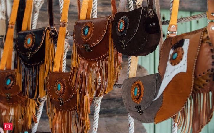 广州皮带工厂生产各种真皮皮带,生产经验丰富