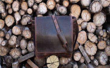 分享下能超高品质的真皮尾单箱包一手货源,泉州哪里有批发包包