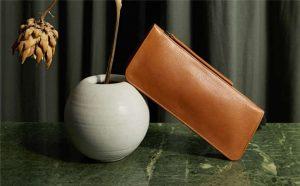 皮具厂家定做皮具产品的主要流程