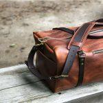 教你如何搭配包包,如何根据自身来挑选皮带的长度尺寸!