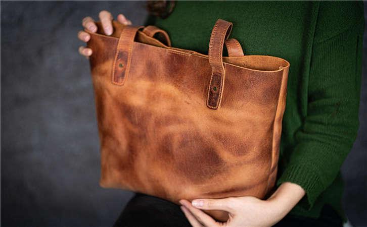 手袋设计基础,手袋生产参考标准