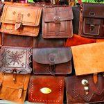 男士使用包包的特点,生产厂家如何保养名贵新款包
