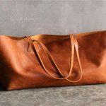 皮具公司老板在广州找皮带厂的经历,保养方法