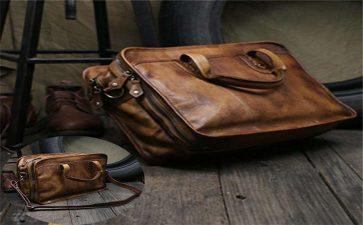 购买新款手袋应注意的保养问题,购物袋如何分类的呢