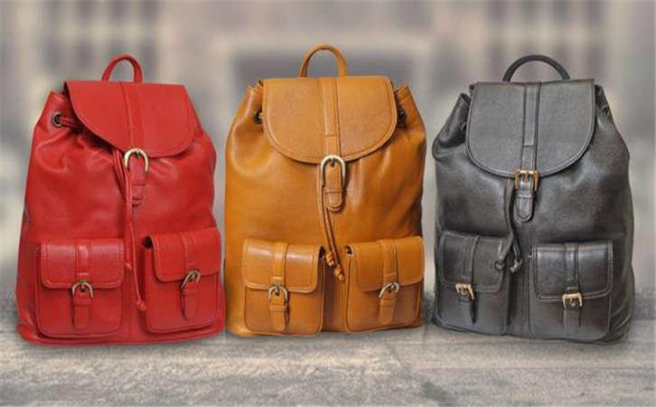 礼品包是交际的枢纽,礼品包包的发展市场