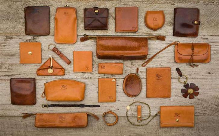 过年什么礼给爸妈好,礼品包生产厂家研究礼包的设计