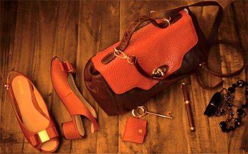 广州手袋厂手袋做工的详情介绍,叙述皮具手袋成本