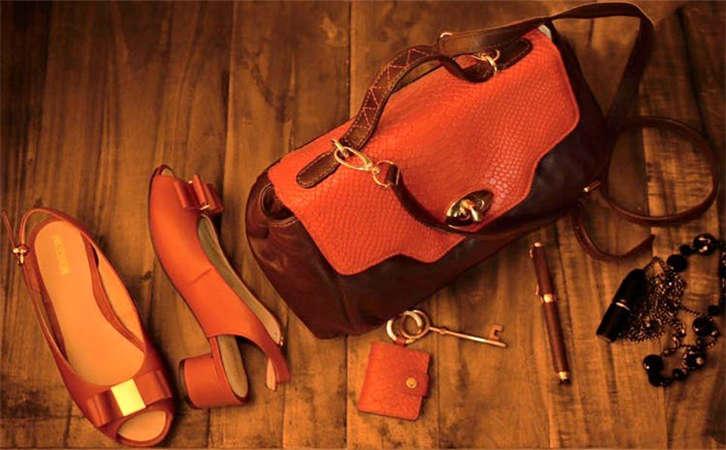 手袋简单搭配,生物冰袋用途及使用方法