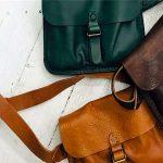手袋采用哪些流行元素,广州手袋厂的算方法