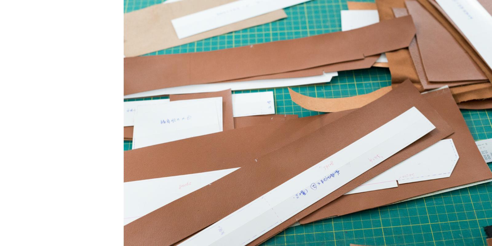 包包订制 | 复刻.台铁皮革公文包