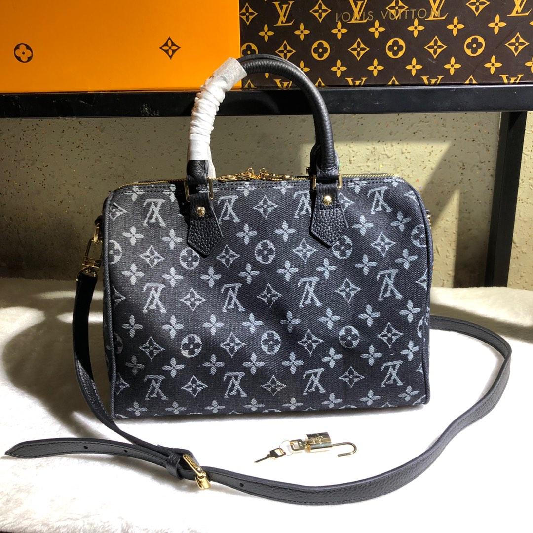 奢侈品名牌真皮包包值不值得买