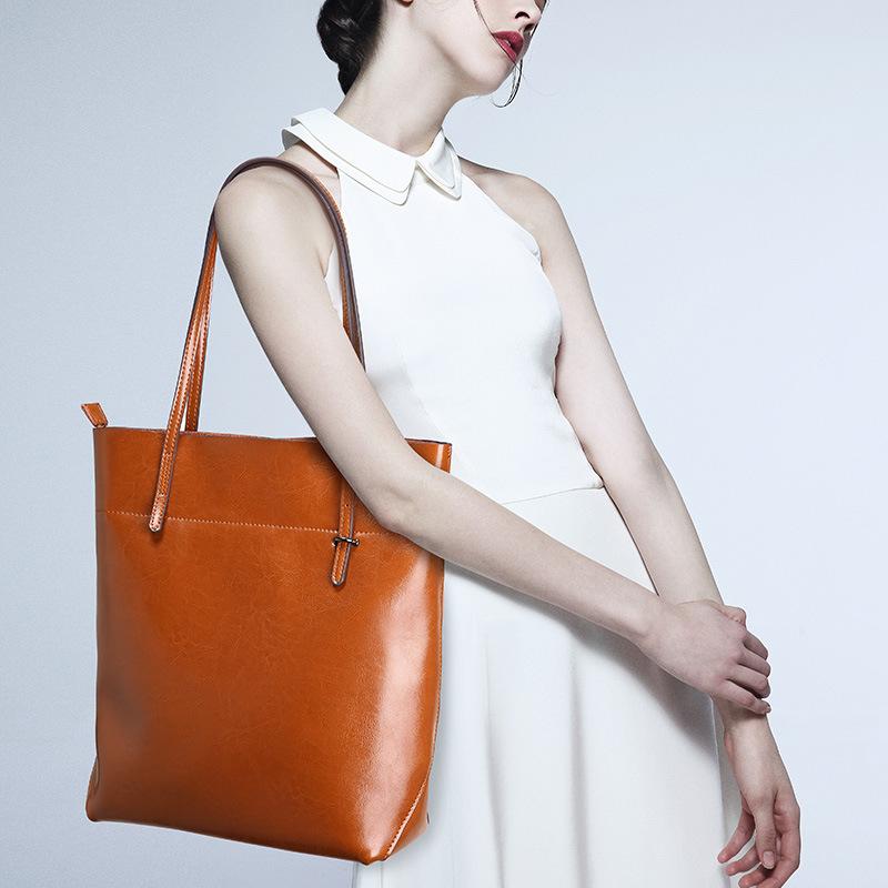 国际奢侈品包包排名