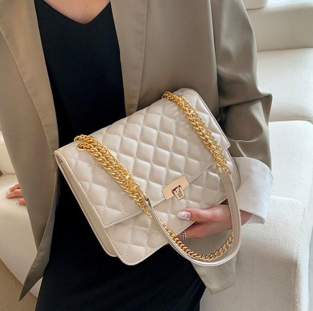 国际大牌奢侈品包包