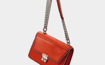 奢侈品包包一手货源代销渠道,介绍给大家一个包包微信货源
