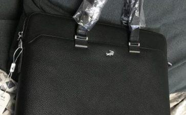 最新款包包货源(包包批发货源)