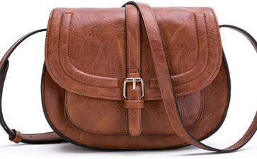 目前品质最好的韩版奢侈品名牌贴牌箱包,狮岭包包批发