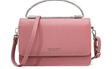 奢侈品牌女包批发网站有哪些,皮具包包品质工厂货源