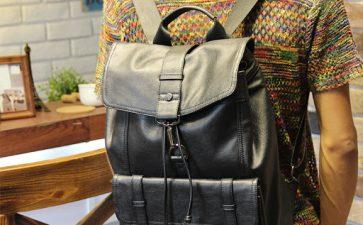 奢侈品大牌尾货包包正品货源,奢侈品大牌箱包代理店铺