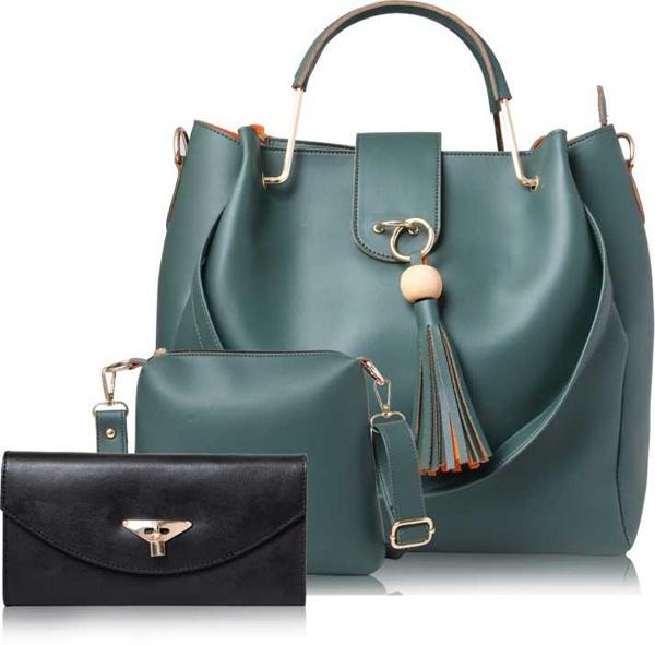 高端尾货真皮包包全球一件代发,高端新款女包工厂货源