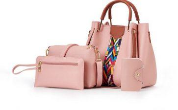 奢侈品包包哪里买(奢侈品包包在哪个网站买靠谱)