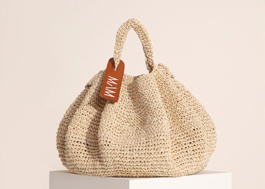 欧美尾货高端奢侈品包包