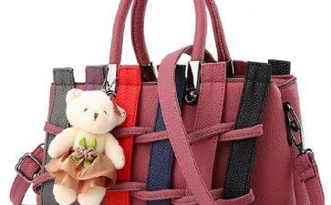 广州高端代加工厂包包皮具货源,广州高端奢侈品牌男包厂家货源