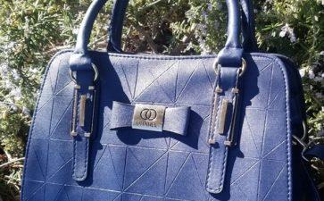 奢侈品牌包包厂家正品代购渠道(原单包包和正品的区别)